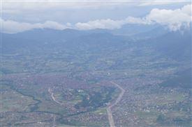 天长地久的凝视-尼泊尔之旅