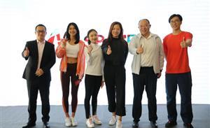 来了来了!2021款奕歌首次试驾,广汽三菱M-SPACE燃情体验营开场!