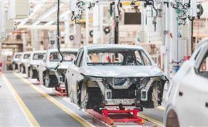 疫情之下人情在 汽车厂商伸援手助经销商脱困