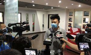创新办展模式 助力经济复苏发展 专访百瑞国际会展集团总裁李敬东