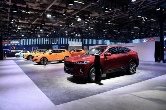 【1月月费稿件4】逐鹿全球前行不止 长城汽车2020全球化战略持续挺进362.png