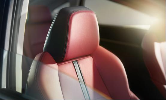 2.12-软文2-2020年新车计划:长安首款PLUS轿车逸动PLUS打头阵(1)1108.png