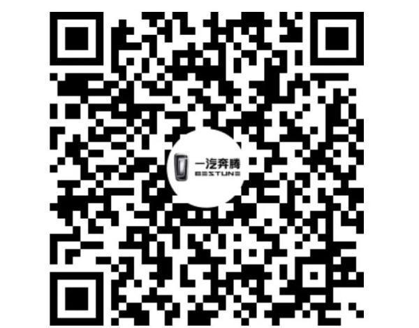 微信图片_20210927110538.jpg