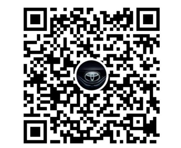 微信图片_20210927110524.jpg