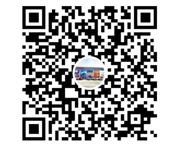 微信图片_20210927110556.jpg