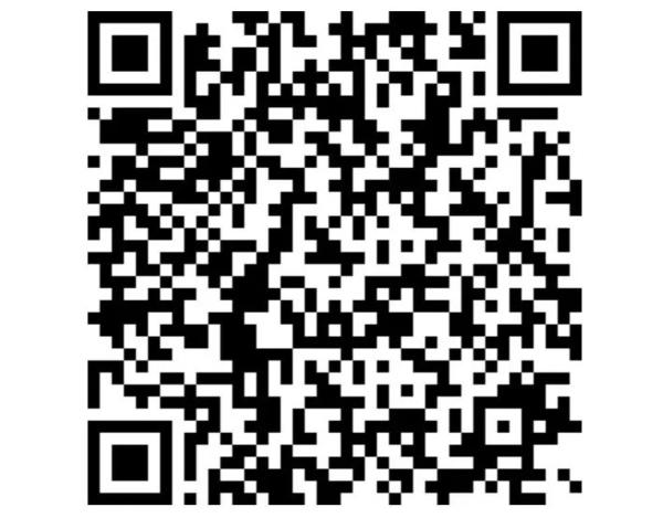 微信图片_20210927110550.jpg
