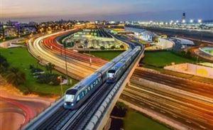 鲁南高铁日照至曲阜段正式通车 下月接全国铁路网